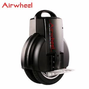 monociclo eléctrico airwheel q3