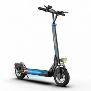 smartgyro_speedway patinete eléctrico