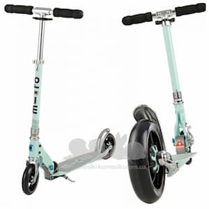 patinete micro 2 ruedas