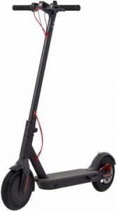 patinete eléctrico iwatroad r9