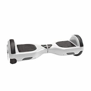 """hoverboard ABCK 6,5"""""""